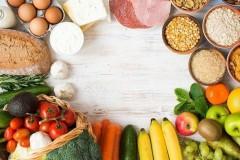 Ученые выяснили, как питаться правильно, чтобы прожить дольше