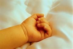 В Кисловодске по факту смерти новорожденного ребенка ведется проверка