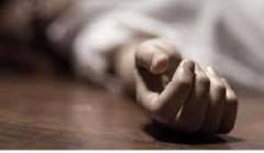 В Георгиевске мужчину заподозрили в убийстве своего знакомого