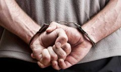 Во Владикавказе задержали подозреваемого убийстве