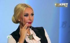 Лера Кудрявцева вернется в программу «Секрет на миллион» после декрета