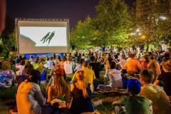 Кубань примет участие в V Международном фестивале уличного кино
