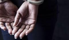 В Сочи 56-летняя женщина подозревается в убийстве 47-летнего сожителя