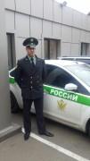 Судебные приставы Краснодара разбираются в ипотеке