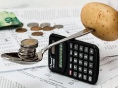 В Дагестане во II квартале прожиточный минимум вырос на 1,6%