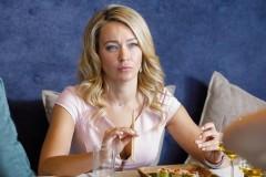 Стартовали съемки второго сезона фильма «Психологини»
