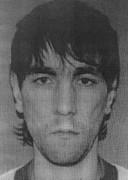 В Нальчике разыскивается подозреваемый Алан Фидаров