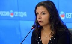 Симоньян рассказала, о чем шел разговор в интервью с Петровым и Бошировым