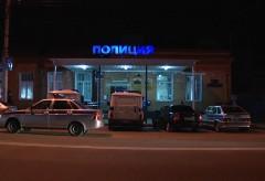 В Майкопе задержан подозреваемый в краже денег из автомобиля