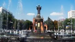 Яндекс выяснил, кому и чему посвящены памятники в Краснодарском крае