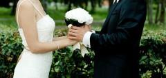 Россияне назвали наиболее подходящий возраст для женитьбы - опрос