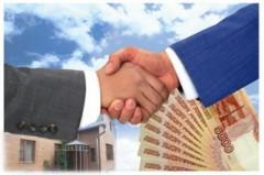 Невинномысские предприниматели получат грантовую поддержку в 6 млн рублей