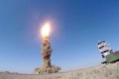 """На учениях """"Восток-2018"""" испытали уникальные ракеты-невидимки"""