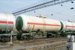 В Краснодаре мужчина погиб от удара током на железной дороге