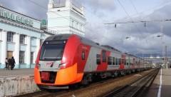 Исследование: Россияне не стремятся сэкономить при покупке ж/д билетов и верят в суеверия при выборе места в поезде