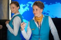 Сериал «Учителя» с Ириной Старшенбаум получил приз за лучший сценарий на фестивале «Пилот»