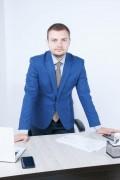 Самым молодым претендентом на место главы Шпаковского района Ставрополья стал Александр Куриленко