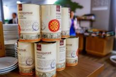 За знак качества «Сделано на Кубани» поборются 150 предприятий