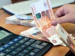 Директор кубанского предприятия задолжал сотрудникам 187 тысяч рублей.