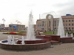С начала года рост инвестиций в экономику Лабинского района составил 17%