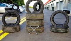 Автомобильный онлайн-журнал «Колёса.ру» дал высокую оценку шинам Viatti Strada Asimmetrico