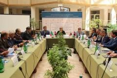 Внедрение информационных технологий в культуру будет поддержано новым региональным проектом