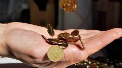 МРОТ с 2019 года увеличится на 117 рублей