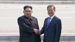 В Сеуле ожидают перемен после саммита КНДР и Южной Кореи