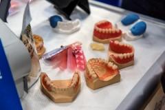 Впервые в Ростове-на-Дону пройдёт Конгресс стоматологов юга России