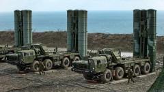 Индия намерена купить у России С-400