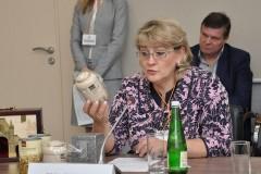 Сотрудничество между предприятиями пищевой промышленности и производителями упаковки будет развиваться на Кубани