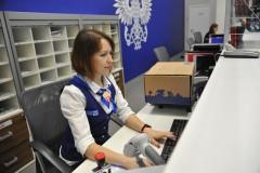 Отправить посылку в любом почтовом отделении Кубани  теперь можно за 30 секунд