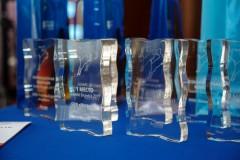 В Краснодаре назовут самые быстрорастущие и инновационные компании малого и среднего бизнеса