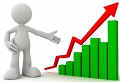 Производительность труда должна расти каждый год