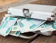 Банк «Открытие» удвоил кредитование малого и среднего бизнеса на Кубани