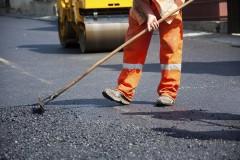 На ремонт дороги в Гулькевичах выделят порядка 30 млн рублей