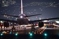 Имена для кубанских аэропортов