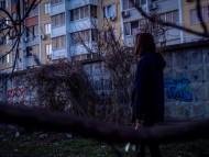 Анастасия Довбня